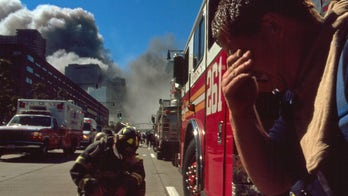 Families of 9/11 first responders, survivors who died after contracting coronavirus gain 'insurance' from compensation fund