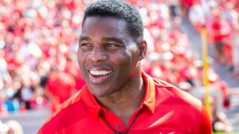 Herschel Walker accuses Obama of doing 'absolutely nothing' to help racial issues as president