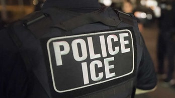 Atlanta ICE operation nets 77 'worst of the worst' offenders: report