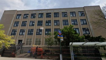 NYC school's Zoom hack appears to be inside job, officials say
