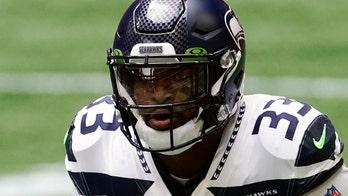 Jamal Adams makes Seahawks debut: 12 tackles, 1 sack and a jab at his former team