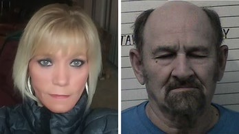Oklahoma mom who was big Yankees fan was stabbed to death in May, and husband was just arrested