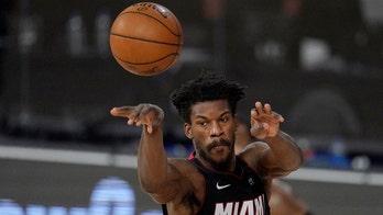 NBA Playoffs: Boston Celtics, Miami Heat conference finals preview