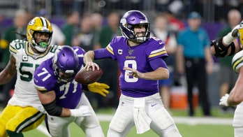 Minnesota Vikings: What to know about the team's 2020 season