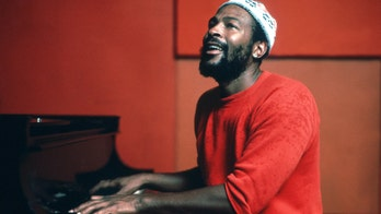 Rolling Stone updates best 500 albums list, Marvin Gaye takes top honor