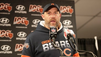 Chicago Bears: What to know about the team's 2020 season
