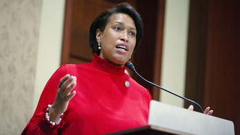 Lawsuit against DC mayor's COVID crackdown on Baptist church draws 34 senators' backing: report