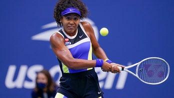 Naomi Osaka defeats Victoria Azarenka in three sets to win 2020 US Open