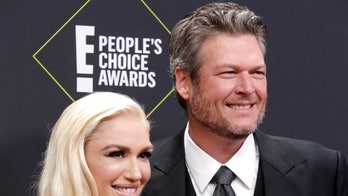 Gwen Stefani, Blake Shelton want to get married next year: report