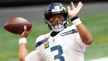 Bears rebuffed in 'very aggressive pursuit of Russell Wilson, turn to Andy Dalton: report