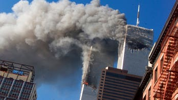 Christina Stanton: 9/11 radically changed my faith – and helped me endure COVID -19 almost 20 years later