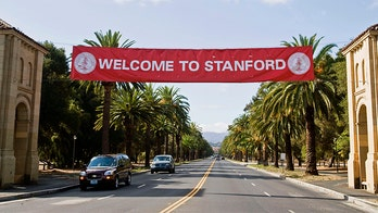 Stanford offers sessions on 'racial terror,' claiming it's 'nearly impossible' to think outside of White supremacy