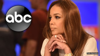 'The View' host Sunny Hostin says 74 million Americans have been 'brainwashed' by Trump