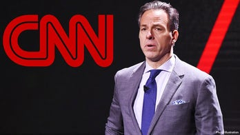 CNN's Tapper called out for failing to fact-check Biden campaign's fracking claim