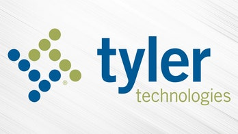 Election software firm Tyler Technologies discloses system hack: Report