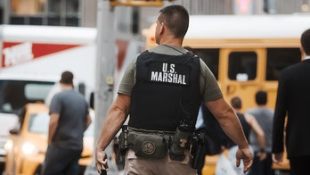 US Marshals Service 'Operation Safety Net' recovers 25 missing children in Ohio in first two weeks