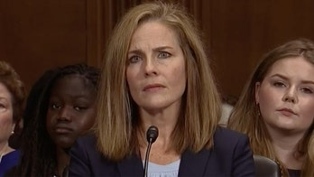 Malcolm and Jipping: Amy Coney Barrett's record – clues on what kind of Supreme Court justice she'd be