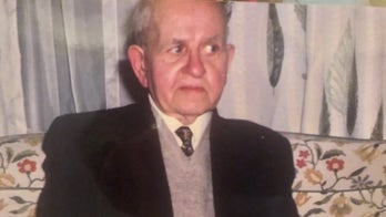 Paul Batura: Grandparents Day — thinking of the man I feared, and why I'm grateful to him