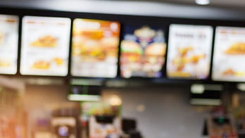 Nebraska fast food manager sent to prison for stealing $30G from chain's owner