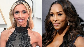 Giuliana Rancic, Vivica Fox test positive for coronavirus, are forced to miss 2020 Emmys red carpet pre-show