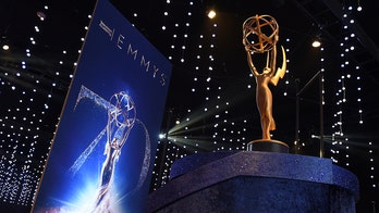 Emmy Awards will include $2.8M donation to fight child hunger