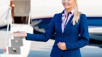 Flight attendant reveals how passengers have scored free, first-class seats