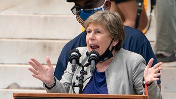 Randi Weingarten blasts latest Senate GOP coronavirus bill as 'bulimic'