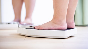 Study finds link between coronavirus mortality risk and obesity