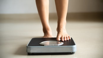 Adult obesity on rise in US, CDC says