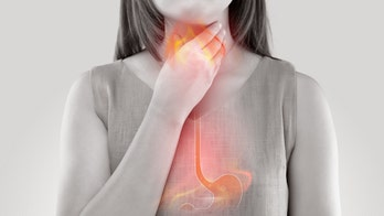 Long-term use of acid reflux meds linked to 24% increase in diabetes: study