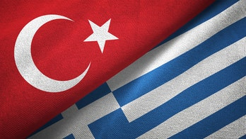 Victor Davis Hanson: Turkey vs. Greece – here's why this centuries-old rivalry matters now