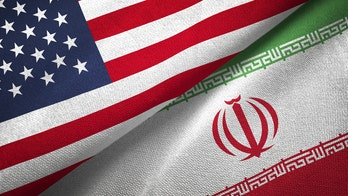 A new front against Iran for 2021