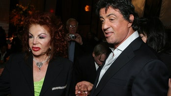 Jackie Stallone, Sylvester Stallone's mother and astrologer, dead at 98