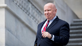 Texas Rep. Kevin Brady, top Republican on powerful Ways and Means committee, to retire from Congress