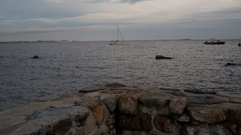 Rare bacterial infections reported in Long Island Sound in 'unusually high numbers,' health officials warn