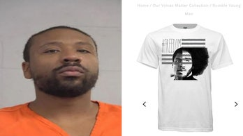 Louisville pub owner squashes rumors that triple homicide suspect had Breonna Taylor T-shirt