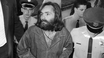 Charles Manson's defense lawyer, Irving Kanarek, dead at 100