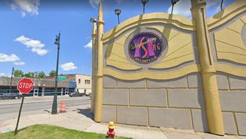 Detroit gentleman's club shooting leaves 6 injured, 2 critical