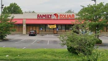Missouri man shot after mask argument at St. Louis Family Dollar