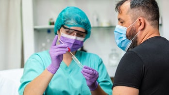 Face masks don't restrict oxygen or contribute to carbon dioxide buildup: study