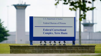 Former US soldier first of two additional inmates who will be executed