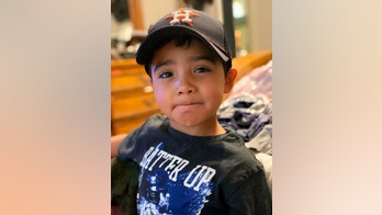Texas boy's brain-eating amoeba death leads city to flush water system