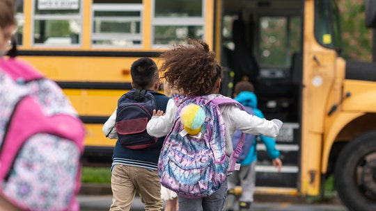 Wisconsin parents knowingly sending coronavirus-infected kids to school, officials say