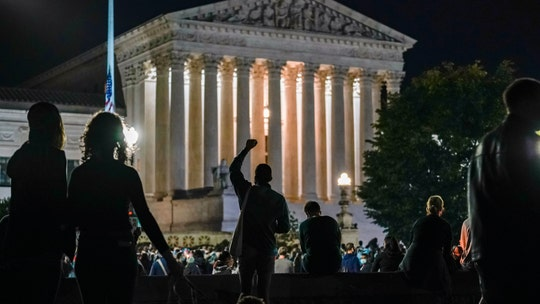 Republicans press SCOTUS to take up Pennsylvania mail-in voting changes