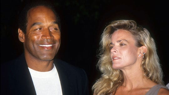 Nicole Brown Simpson's sister says she attempted suicide 10 years after murder: 'I went big'