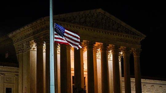 Michael Goodwin: Election 2020 – Supreme Court can't risk a vacancy. Here's why