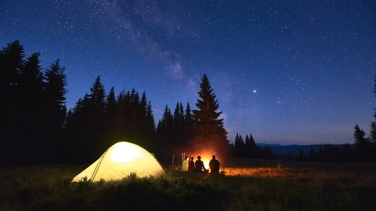 More city dwellers embracing camping, outdoors with mixed results