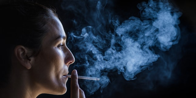 Each year there are about 1.9 million avoidable deaths from tobacco-induced heart disease, per a new report from the World Health Organization (WHO). (iStock)