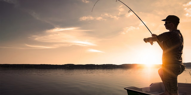 The Associated Press reports that Republican lawmakers who proposed the change said it will ensure protection for hunting and fishing in the future, even if public sentiment turns against the outdoor sports.