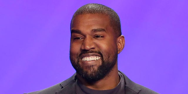 Kanye West alluded to the 2024 presidential election on Twitter on Tuesday after receiving less than 0.5% of the vote in the states where he received supporters.